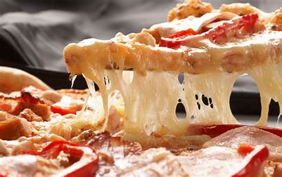 Pizza Cheese Piece Screenbeauty