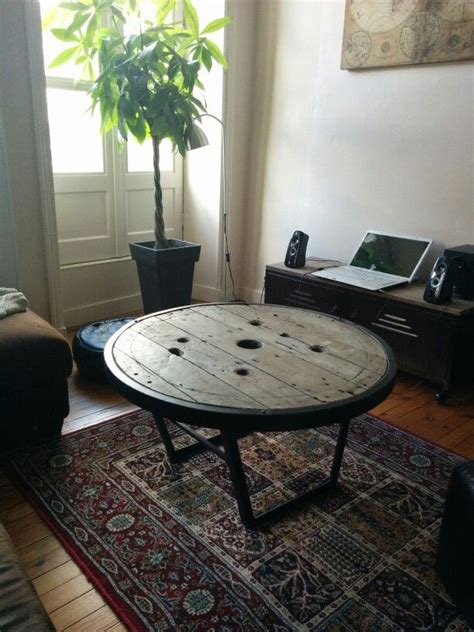 table basse touret furnishings objects table basse touret table et table basse
