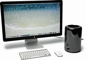 Computer Auf Rechnung Kaufen : kaufberatung der beste mac f r jeden zweck c 39 t magazin ~ Themetempest.com Abrechnung