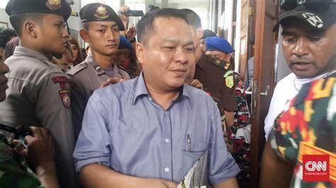 Jaksa Garap Ulang Dakwaan Kasus Foto Jokowi Nikita Mirzani
