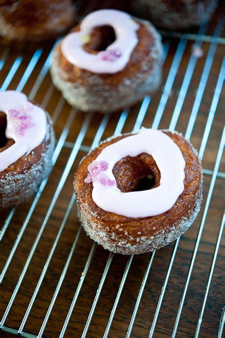 cronuts cronut ansel dominique zencancook pastry bakery zen cook sociable croissant