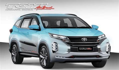 Gambar Mobil Gambar Mobiltoyota Chr Hybrid by Modifikasi Toyota Rav4 Terbaru Modifikasi Style