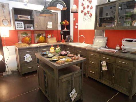 meuble haut cuisine pas cher meuble cuisine equipee pas cher 28 images meuble