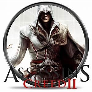 Assassin's Creed II- [CRACK]- [TÜRKÇE YAMA ...