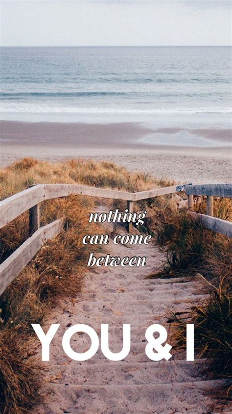 One Direction Lyrics Wallpapers - Wallpaper Cave