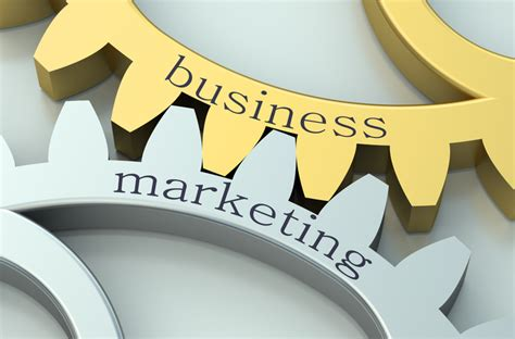 Business Marketing by 4 Proven Small Business Marketing Tips For Increased Sales