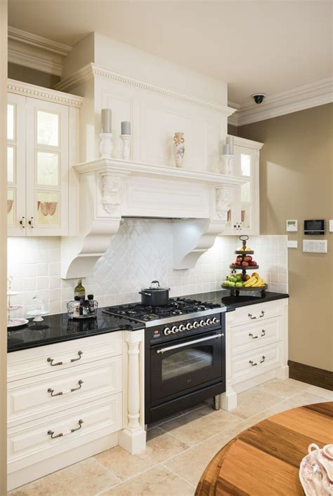 Kitchen Pictures by Kitchen Design Gallery Kitchen Pictures Smith Smith