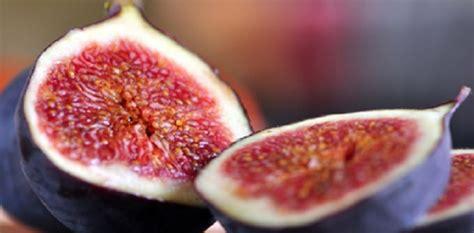 cuisiner figues que faire avec des figues aux fourneaux