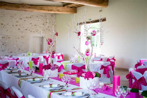 salle de mariage au domaine de chgueffier photographe mariage et portraitiste professionnel