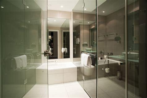 stock photo  modern bathroom freeimageslive