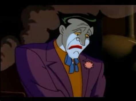 Poor Joker By Shikaxino4eva23 On Deviantart