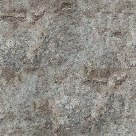 rock texture seamless 12639