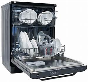 Déboucher Un Lave Vaisselle : gagnez un lave vaisselle de 499 qu bec chantillons ~ Dailycaller-alerts.com Idées de Décoration