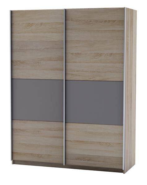 tapis plan de travail cuisine tapis plan de travail cuisine 13 indogate chambre bois clair rutistica home solutions