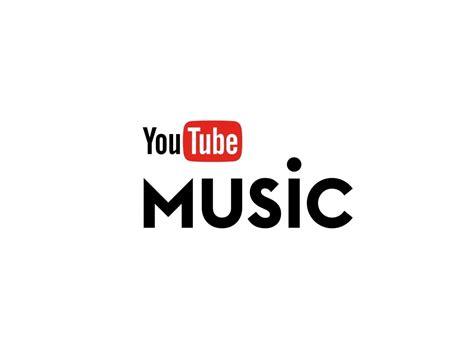 Standalone-music-app Vorgestellt