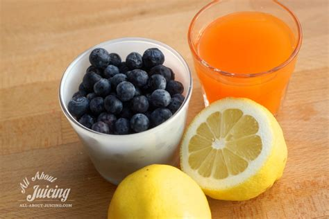 juice fasting cleanse fast juicing types overview