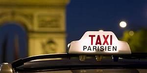 Annonce Taxi Parisien : complete guide to airport transfers paris insiders guide ~ Medecine-chirurgie-esthetiques.com Avis de Voitures