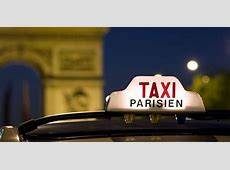 Complete Guide To Airport Transfers Paris Insiders Guide