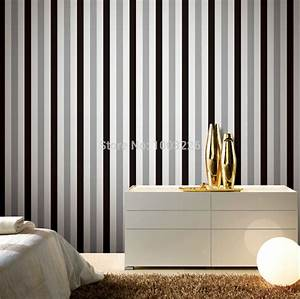 Good Contemporary Wallpaper For Walls 42 On modern bedroom ...