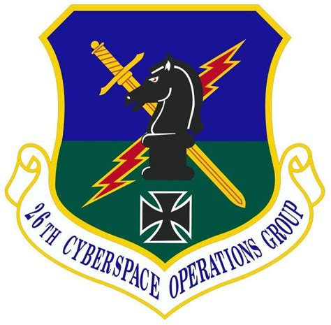 Offutt Air Force Base Location Maine Location