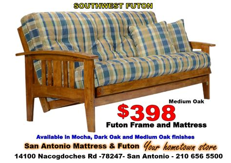 futon furniture store futon store san antonio tx furniture shop