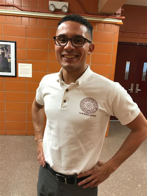 students urban education leaders program organization