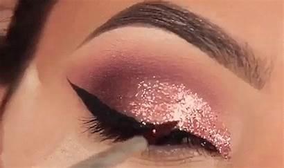 Makeup Eyeshadow Gifts Maquillaje Eye Eyes Shadow