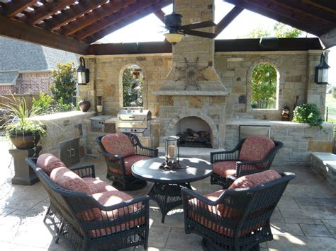 award winning patio designs aquaterra award winning designs