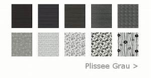 Plissee Rollos Zum Klemmen : dachfenster plissee plissee dachzimmer plissee ~ Bigdaddyawards.com Haus und Dekorationen