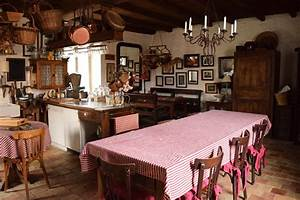 How To Add Vintage French Rustic Style To Your Home The