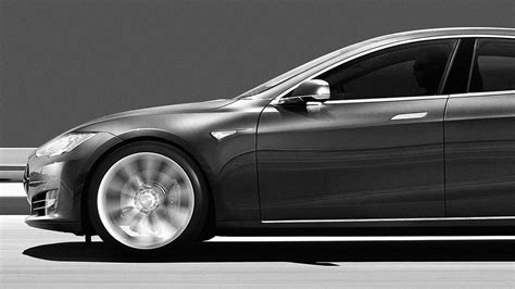 What The Tesla Death Teaches Us About Designing Driverless