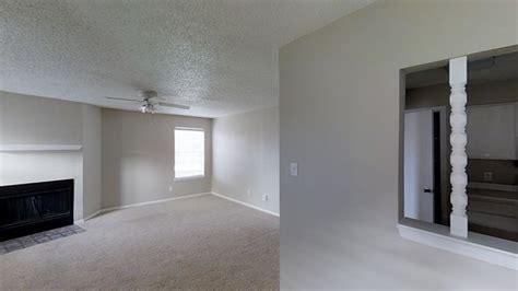 savannah oaks apartments apartments lubbock tx