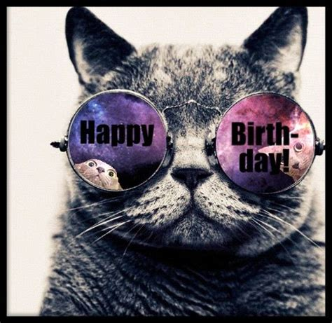 Cool Happy Birthday Picture by Happy Birthday Happy Birthday Happy Birthday Quotes