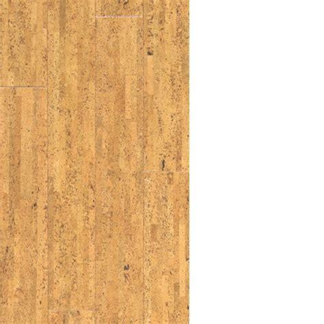 cork flooring hardness cork almada fila natural 13 32 quot x 4 1 8 quot x 35 62 quot click loc engineered prefinished flooring