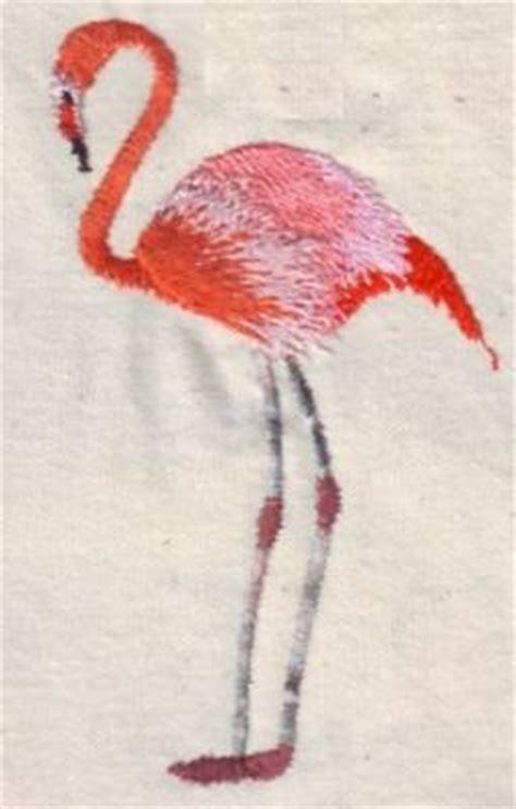 flamingo ls kreativ