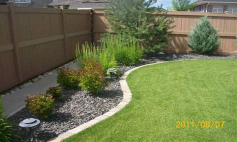cheap stone pavers garden borders  edging ideas garden