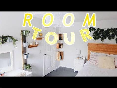 room   youtube