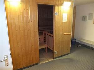 Sauna Im Haus : ferienwohnung de floot nordsee frau rosalie sievern ~ Lizthompson.info Haus und Dekorationen