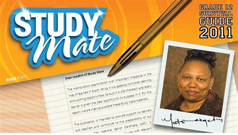 grade  math literacy worksheets