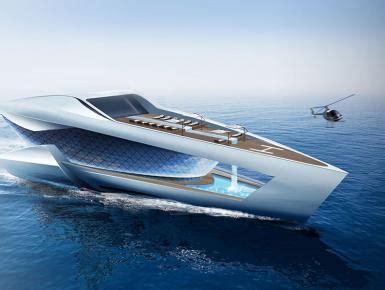 luxury yachts  luxury boat charter