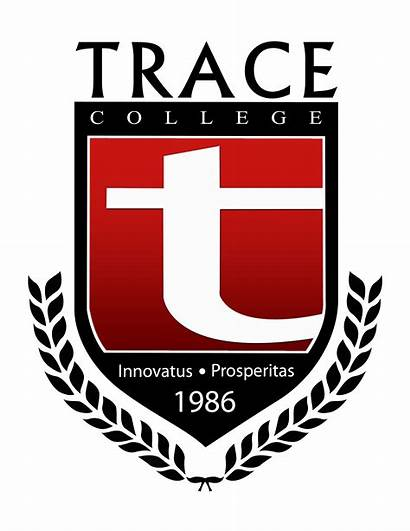 College Trace Science Edukasyon Audio Bachelor Computer