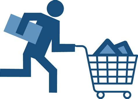 Zoho Wordpress Login ecommerce shopping cart    ecommerce website 704 x 508 · png