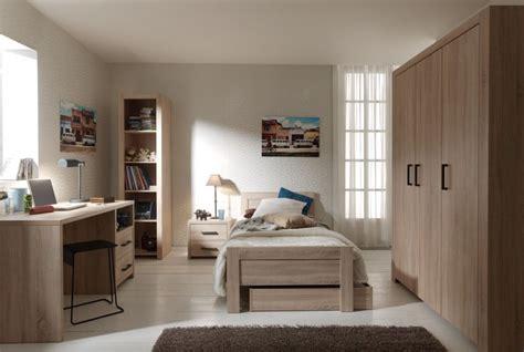 astuce pour ranger sa chambre astuces pour ranger sa chambre iresco