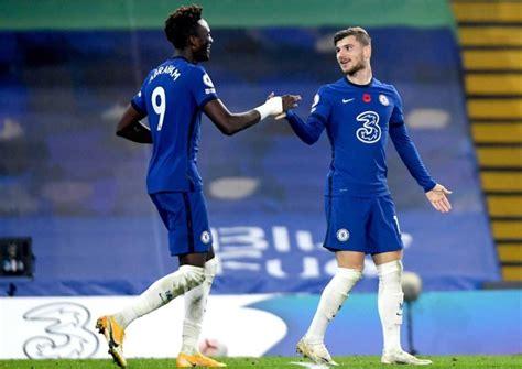 Newcastle vs. Chelsea Tipp, Prognose & Quoten 21.11.2020 ...