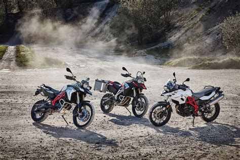 Bmw F 700 Gs Backgrounds by 2017 Bmw F700gs F800gs Adventure Unveiled Updates