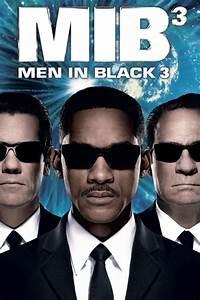 Men in Black 3 (2012) - Posters — The Movie Database (TMDb)