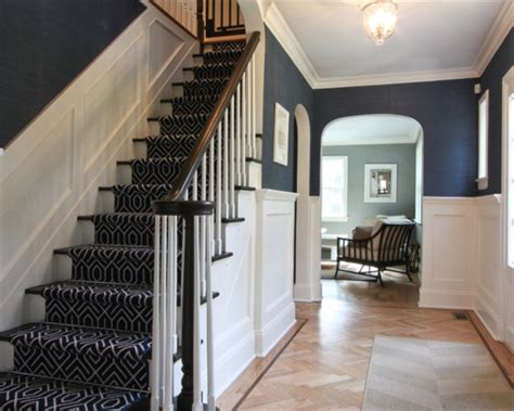 Home Stair : //www.houzz.com/carpet-stair-treads/p