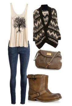 1000+ ideas about Movie Night Outfits on Pinterest