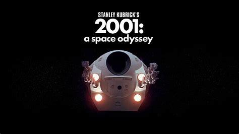 space odyssey   space odyssey