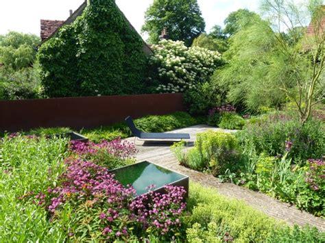 courtyard home designs courtyard garden design the enduring gardener